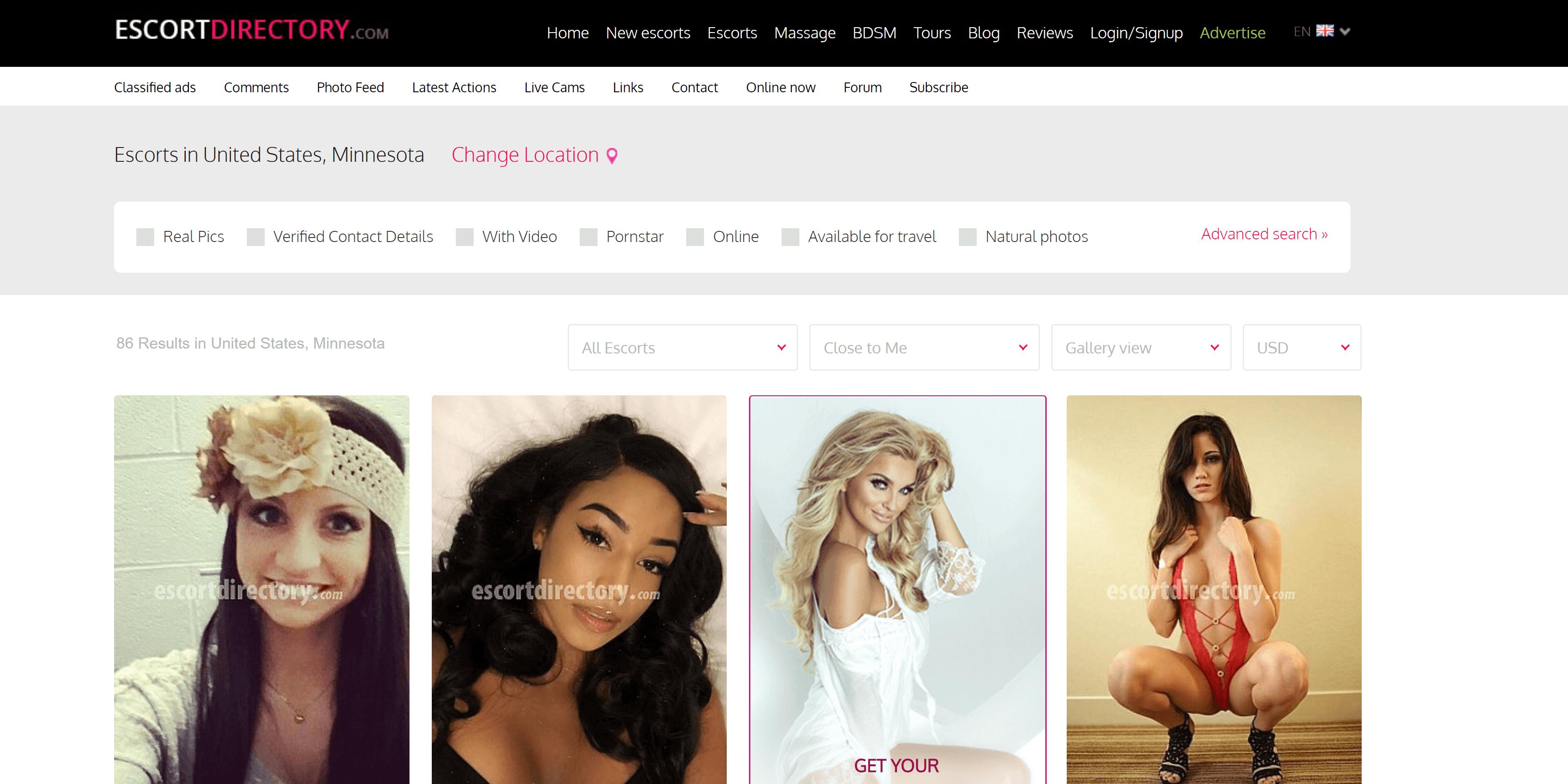 Libertines annonces - Sexemodel